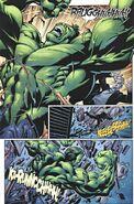Hulkmovie3