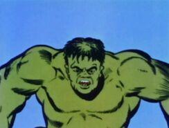 Hulk-1966-animated-series