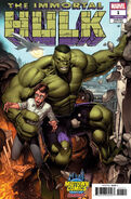 Immortal-Hulk-1-Marvel-Comics-Midtown-Comics-Dale-Keown-Variant-Cover
