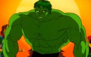 Hulk96b.jpg