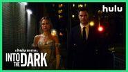 Into the Dark The Body Trailer (Official) • A Hulu Original