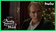 Into the Dark A Nasty Piece of Work - Trailer (Official) • A Hulu Original