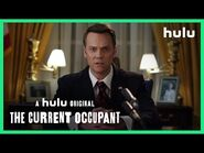 Into the Dark- The Current Occupant - Trailer (Official) • A Hulu Original