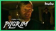 Into the Dark Pilgrim - Official Trailer • A Hulu Original