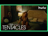 Into the Dark- Tentacles - Trailer (Official) • A Hulu Original
