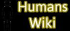 Humans Wiki