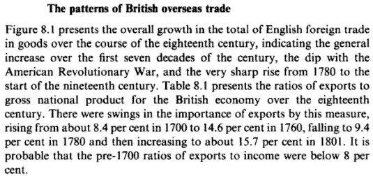 The Patterns of British Overseas Trades.jpg