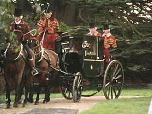 56 carriage Pride and Prejudice.jpg