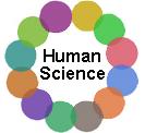 This Wiki's logo