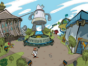 The World's Fair.png