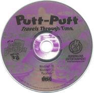 275499-putt-putt-travels-through-time-macintosh-media