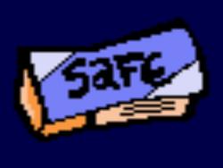 Cheez-n-Safe Cracker Kit.png