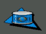 Can of Earthquake