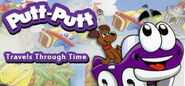 283485-putt-putt-travels-through-time-linux-front-cover