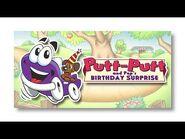 Putt-Putt- Pep's Birthday Surprise Official Soundtrack (Full Album)