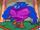 Blue Bull