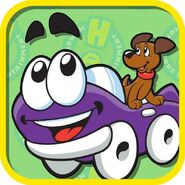 288865-putt-putt-travels-through-time-windows-front-cover