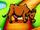 Clara the Dairy Cow