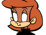 Monkey Penny