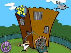 SPY Fox Wallpaper 2.png