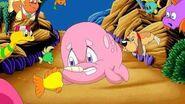 Freddi Fish 3 All Six Endings