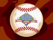 Backyard Baseball PC-title