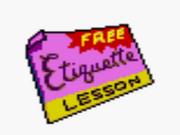 Etiquette Lesson.png