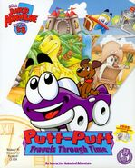 52823-putt-putt-travels-through-time-macintosh-front-cover