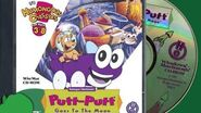 A SOMEWHAT WALKTHROUGH OF PUTT-PUTT GOES TO THE MOON IN HD