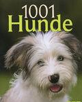 1001 Hunde.jpg