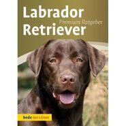 Labrador-retriever-premium-ratgeber