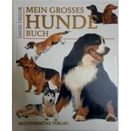 Mein-grosses-hundebuch-taylor-