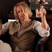 Haymitch.jpg
