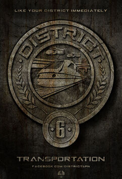 D6-1-.jpg