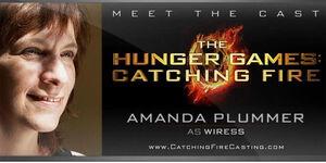 The-hunger-games-wiress-amanda-plummer.jpg