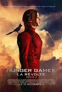 Katniss-geai-moqueur