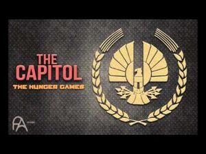Hymne_Officielle_du_Capitole_-_Hunger_Games_-_Version_courte