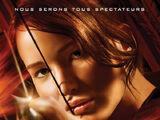 Hunger Games (film)