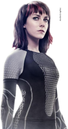 Johanna.png