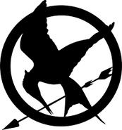 Hunger Games-0
