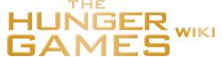 Hunger Games Wiki