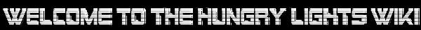 HL Wiki Logo.png