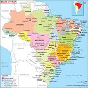 Brazil-cities-map.jpg