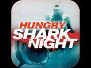 Sharknight