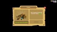 Trevor Info