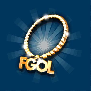 FGOLD Chain