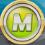 M (Medium Sharks)