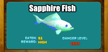 Sapphirefish.png