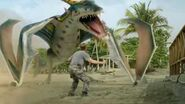 Sharktopus-vs-pteracuda-trailer
