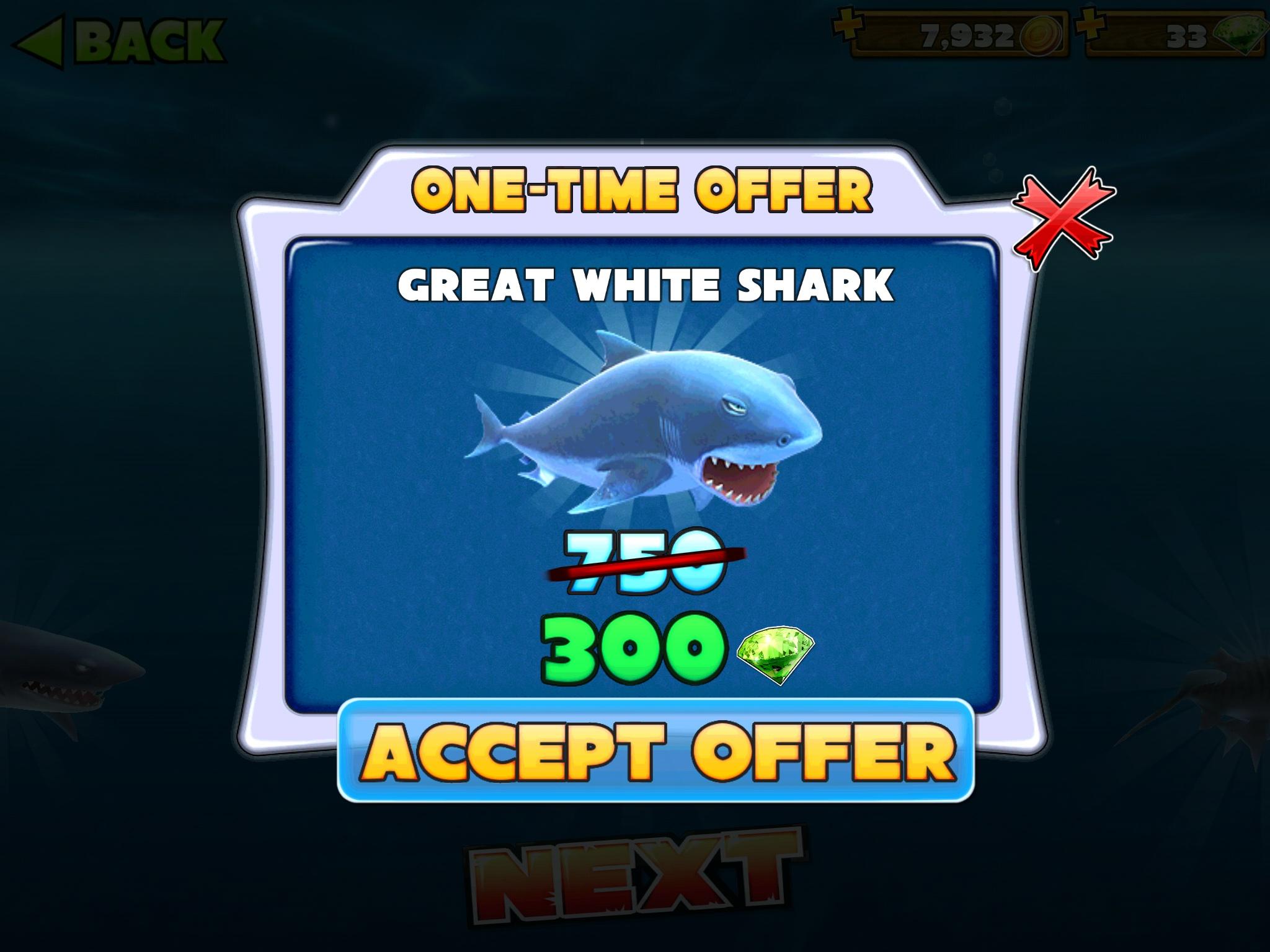 Great White Shark Discount.jpg